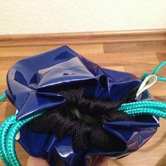 Blue lacquer backpack Új kék lakk hátizsák! . . . . #kissedstitch #bag #backpack #gymbag #drawstringbag #lacquer #bluebag #sewing… Bagan, Blue Bags, Gym Bag, Kiss, Backpacks, Stitch, Sewing, Instagram, Full Stop