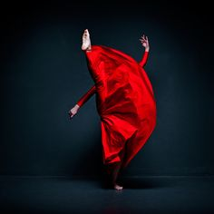 Michael Papendieck, Dance on ArtStack #michael-papendieck #art