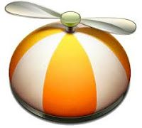 Little Snitch v3.0 For Mac