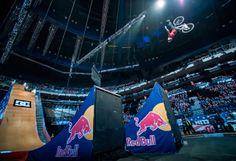 Nitro circus już w Polsce! EXAMPLE.PL Nitro Circus, Motocross, Fair Grounds, Lifestyle, Dirt Bikes