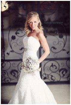 Sarah Kathryn Portrait Design | Bridal Photography #weddings #wedding photography #bridal portraits #rustic wedding
