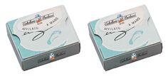 Λάμες κοπτικού paolucci coltellerie Ιταλίας Συσκευασία: 20 λεπίδες. Cover, Books, Libros, Book, Book Illustrations, Libri