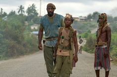 The Best 5 Films Of 2015