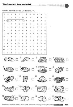 vegetables word search activity sheet free coloring pages for kids printable colouring. Black Bedroom Furniture Sets. Home Design Ideas