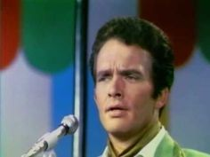 Merle Haggard - Mama Tried,an oldie but goodie, grew up singing this song