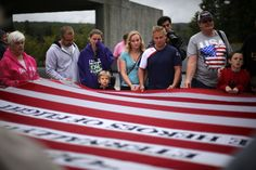 Remembering Sept. 11 Terrorist Attacks | Photo Galleries | HeraldTribune.com