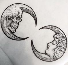 #TattooIdeasSymbols
