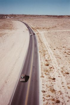The long and winding road. -The Beatles