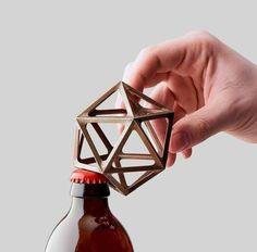 15 obiecte banale transformate genial prin puterea imaginației