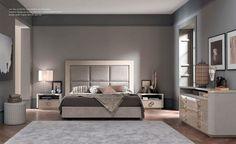bedroom #DolceVita #SMAMobili