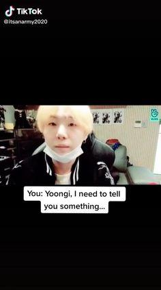 Bts Memes Hilarious, Bts Funny Videos, Kim Taehyung Funny, Bts Reactions, Bts Tweet, Bts Lyric, Bts Book, Bts Imagine, Bts Face