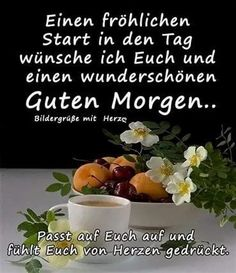 Good Morning Picture, Morning Pictures, German, Gb Bilder, Personality Types, Emoticon, Erika, Advent, Einstein