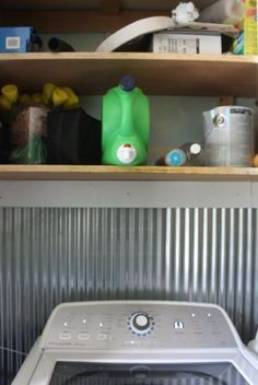 Mobile home makeovers small spaces , mobilheim macht kleine räume neu , mobil home relooking petits espaces , remodelaciones de casas móviles espacios pequeños , trailer remodel single wid Home Makeovers Small Spaces Mobile Home Redo, Mobile Home Repair, Mobile Home Makeovers, Mobile Home Living, Mobile Home Decorating, Decorating Ideas, Kitchen Makeovers, Interior Decorating, Mobile Home Renovations
