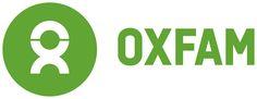 http://www.oxfam.org.uk/