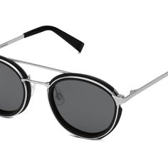 24a48148bcd 9 Best Warby Parker Field Series images