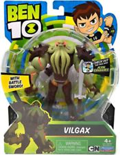 This amazing device gives Ben to ability to transform into any one of the spectacular alien heroes, each with its own unique abilities. Easy Fill Hanging Baskets, Ben 10 Action Figures, King Card, No Response, How To Apply, Ebay, Anime, Taking Notes, Parties Kids