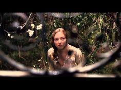 "Les Misérables - TV Spot: ""Medley"""