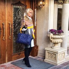 Top 100 Blinged-up RICH KIDS OF TEHRAN