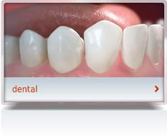 Dental Health - Broadcast Commercial    Dentaid Whitening  How do the hydroxyapatite nanoparticles work to whiten dental enamel?    Irregular tooth enamel or cracked enamel becomes more dull and darker, since light loses its intensity when it hits the tooth surface. The hydroxyapatite nanoparticles fill the irregularities of the tooth enamel, creating a surface that is smoother and brighter, giving teeth back their natural white colour. Tooth Enamel, Dental Health, Whitening, Teeth, Fill, Commercial, Surface, Medical, Animation