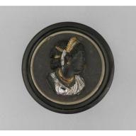 Button, 1820–30