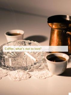 You want this - best rated coffee beans - custom coffee mugs Coffee Gifts, Coffee Drinks, Coffee Mugs, Healthy Diet Recipes, Healthy Drinks, Fair Trade Coffee, Cappuccino Machine, Coffee Type, Diet Recipes