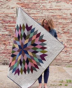 Felicity Quilts: Make It, Take It