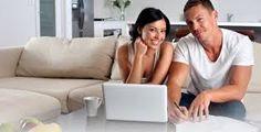 fast cash loans http://www.primeprogressive.com/fast-cash-loans-for-dealing-with-unforeseen-needs/