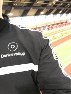 WWW.DANIEL-PHILIPP.COM