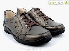 d0008d246c A(z) Waldlaufer cipők a Valentina Cipőboltokban & Webáruházban nevű ...