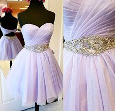 Does anyone know where to get this dress at??