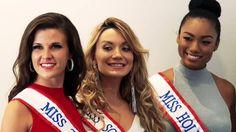 Miss Florida USA - Brittany Lugo Miss Florida, Florida Usa, Image Skincare, Brittany, Skin Care, Music, Youtube, Musica, Musik
