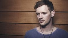 The Kite String Tangle Talks SXSW, Groovin The Moo & His New EP