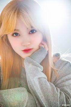 หน้าแรก / ทวิตเตอร์ Eyes On Me, Cute Wallpapers Quotes, Sakura Miyawaki, Japanese Girl Group, Shining Star, Kim Min, Love You All, Pretty And Cute, The Wiz