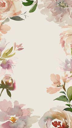 Free Phone Wallpapers | Fancy Girl Designs