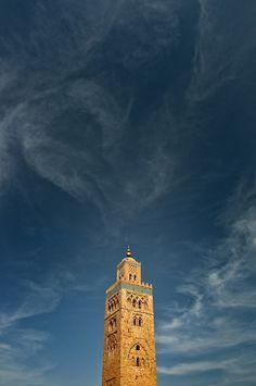 minaret, Source :http://www.flickr.com/photos/darrellg/8406188737/in/gallery-shamaty2-72157632556415048/