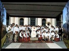 Życzymy, życzymy, górale dla Papieża. - YouTube Youtube, Musica, Youtubers, Youtube Movies