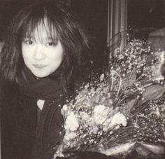 Tumblr Jun Togawa images
