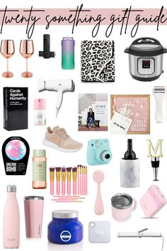 Christmas Mom, Christmas Gift Guide, Holiday Gifts, Sister Gifts, Gifts For Mom, Cute Gifts, Best Gifts, Teen Girl Gifts, Cheap Gifts