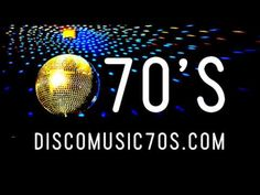 70's Dance Disco Party.. My Memories of the Best Groups, Best Night Clubs and the Dance People!!