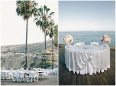 Wedding: Mike & Lauren | Naval Base Point Loma, CA | Analisa Joy Photography