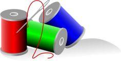 thread-rolls
