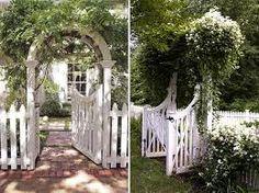 Image result for dream garden