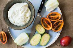Homemade yoghurt – Recipes – Bite