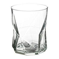 Ikea Gläser диод стакан ikea подборка домой glass kitchens