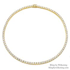 04e0fa88b0a0f 51 Fascinating Bling by Wilkening-Golden Treasures-Stunning Gold ...
