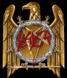 10 The best Rock/Metal Bands Logos Heavy Metal Bands, Heavy Metal Music, Judas Priest, Ramones, Hard Rock, Rock And Roll, The Beatles, Metal Band Logos, Kerry King