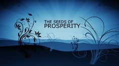 """#Prosperity: """"Prosperity is only an instrument to be used, not a deity to be worshiped."""" #CalvinCoolidge #TheDailyBookPositiveQuotations by Linda Picone"""
