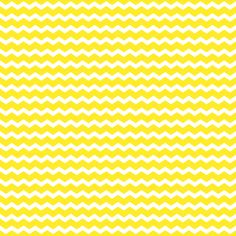 Chevron_Yellow_Paper.png (1200×1200)