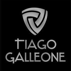 #logo #design #inspiration #icon #gallery #logotype #identity #branding #logomarca #marca