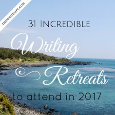 """31 Incredible Writing Retreats to Attend in 2017: Last year, Page Lambert's """"Peru, Weaving Words & Women Retreat"""" made the list. This year, her """"Literature & Landscape of the Horse Retreat"""" made the list. And several years ago, her """"River Writing Journeys for Women"""" were featured in Oprah's O magazine."""